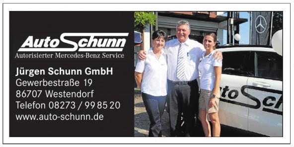 Jürgen Schunn GmbH