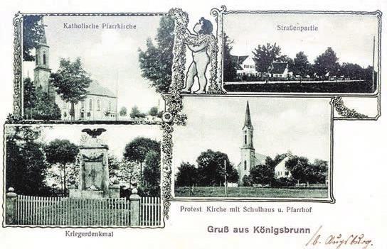 Image №17