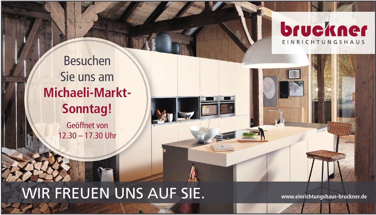 Bruckner Einrichtungshaus