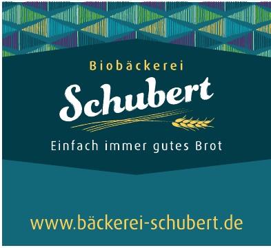 Biobäckerei Schubert