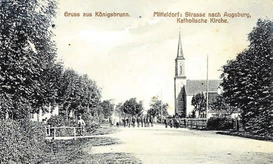 Image №16