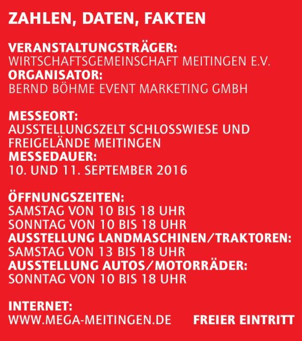 Wirtschaftsgemeinschaft Meitingen e.V.