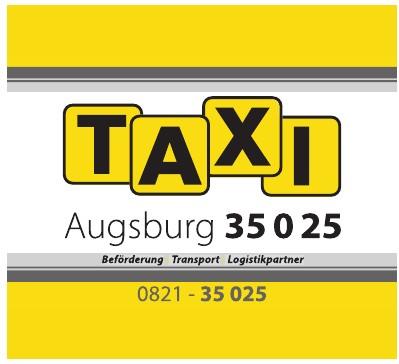 Wichtige ver nderungen im kader des fc augsburg - Mobel taxi augsburg ...