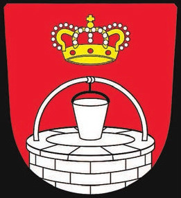 Image №12